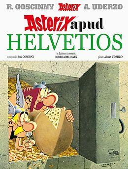 Cover: https://exlibris.azureedge.net/covers/9783/7704/3340/7/9783770433407xl.jpg