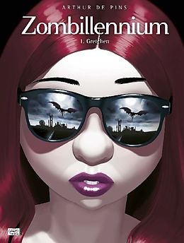 Cover: https://exlibris.azureedge.net/covers/9783/7704/3662/0/9783770436620xl.jpg