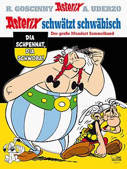 Cover: https://exlibris.azureedge.net/covers/9783/7704/3951/5/9783770439515xl.jpg