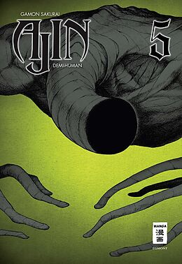 Cover: https://exlibris.azureedge.net/covers/9783/7704/9134/6/9783770491346xl.jpg