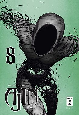 Cover: https://exlibris.azureedge.net/covers/9783/7704/9217/6/9783770492176xl.jpg