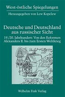 Cover: https://exlibris.azureedge.net/covers/9783/7705/3209/4/9783770532094xl.jpg
