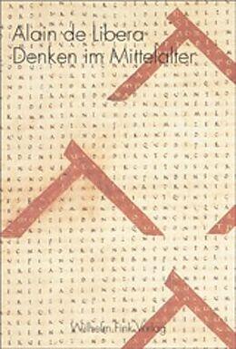 Cover: https://exlibris.azureedge.net/covers/9783/7705/3242/1/9783770532421xl.jpg