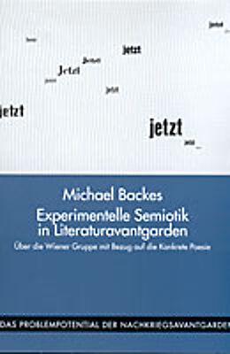 Cover: https://exlibris.azureedge.net/covers/9783/7705/3450/0/9783770534500xl.jpg