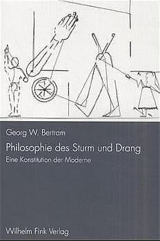 Cover: https://exlibris.azureedge.net/covers/9783/7705/3506/4/9783770535064xl.jpg