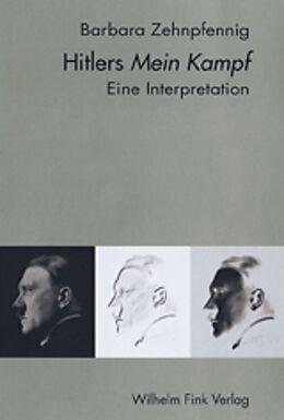 Cover: https://exlibris.azureedge.net/covers/9783/7705/3533/0/9783770535330xl.jpg