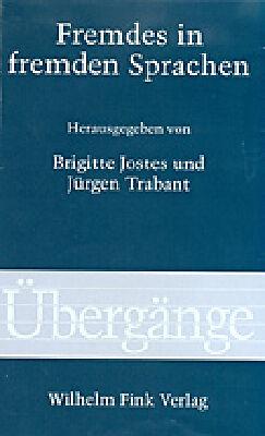 Cover: https://exlibris.azureedge.net/covers/9783/7705/3545/3/9783770535453xl.jpg