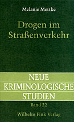 Cover: https://exlibris.azureedge.net/covers/9783/7705/3570/5/9783770535705xl.jpg