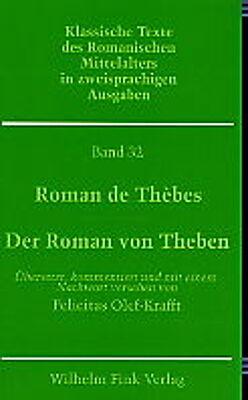 Cover: https://exlibris.azureedge.net/covers/9783/7705/3672/6/9783770536726xl.jpg