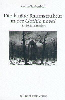Cover: https://exlibris.azureedge.net/covers/9783/7705/3685/6/9783770536856xl.jpg