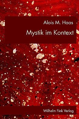Cover: https://exlibris.azureedge.net/covers/9783/7705/3693/1/9783770536931xl.jpg