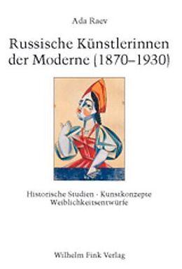 Cover: https://exlibris.azureedge.net/covers/9783/7705/3699/3/9783770536993xl.jpg