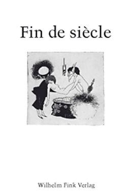 Cover: https://exlibris.azureedge.net/covers/9783/7705/3711/2/9783770537112xl.jpg