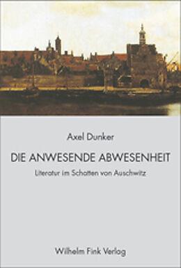Cover: https://exlibris.azureedge.net/covers/9783/7705/3843/0/9783770538430xl.jpg