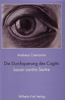 Cover: https://exlibris.azureedge.net/covers/9783/7705/3883/6/9783770538836xl.jpg