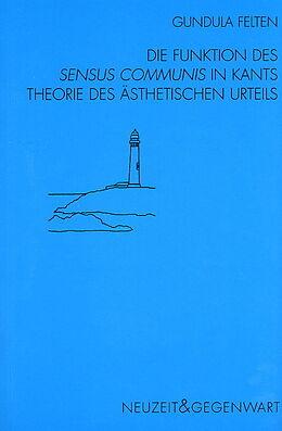 Cover: https://exlibris.azureedge.net/covers/9783/7705/3928/4/9783770539284xl.jpg