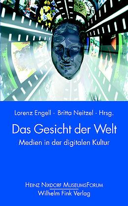 Cover: https://exlibris.azureedge.net/covers/9783/7705/3944/4/9783770539444xl.jpg