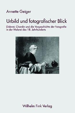 Cover: https://exlibris.azureedge.net/covers/9783/7705/3974/1/9783770539741xl.jpg