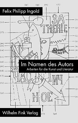 Cover: https://exlibris.azureedge.net/covers/9783/7705/3984/0/9783770539840xl.jpg