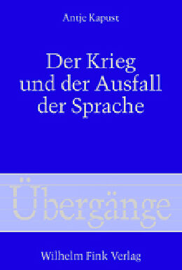 Cover: https://exlibris.azureedge.net/covers/9783/7705/3986/4/9783770539864xl.jpg