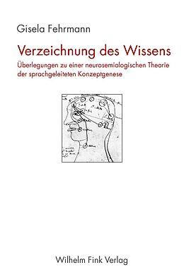 Cover: https://exlibris.azureedge.net/covers/9783/7705/4031/0/9783770540310xl.jpg