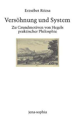 Cover: https://exlibris.azureedge.net/covers/9783/7705/4061/7/9783770540617xl.jpg