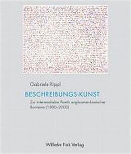 Cover: https://exlibris.azureedge.net/covers/9783/7705/4124/9/9783770541249xl.jpg