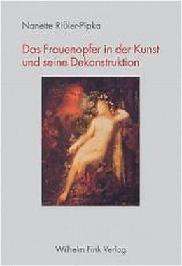 Cover: https://exlibris.azureedge.net/covers/9783/7705/4166/9/9783770541669xl.jpg