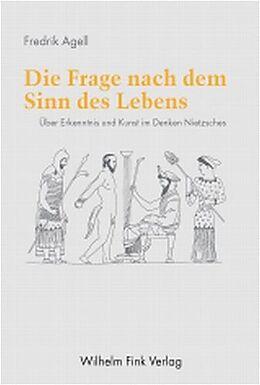 Cover: https://exlibris.azureedge.net/covers/9783/7705/4174/4/9783770541744xl.jpg