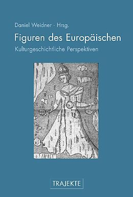 Cover: https://exlibris.azureedge.net/covers/9783/7705/4217/8/9783770542178xl.jpg
