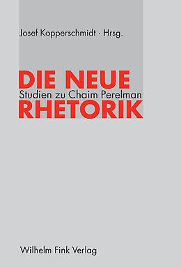 Cover: https://exlibris.azureedge.net/covers/9783/7705/4225/3/9783770542253xl.jpg