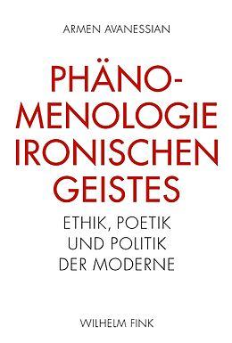 Cover: https://exlibris.azureedge.net/covers/9783/7705/4266/6/9783770542666xl.jpg