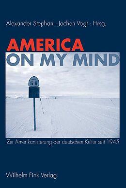 Cover: https://exlibris.azureedge.net/covers/9783/7705/4329/8/9783770543298xl.jpg