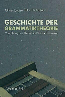 Cover: https://exlibris.azureedge.net/covers/9783/7705/4355/7/9783770543557xl.jpg