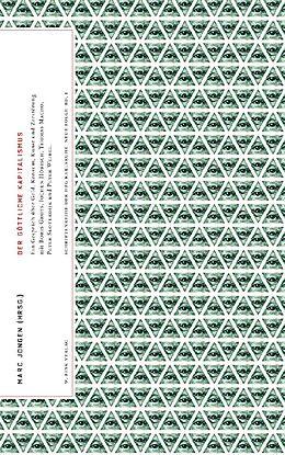 Cover: https://exlibris.azureedge.net/covers/9783/7705/4368/7/9783770543687xl.jpg