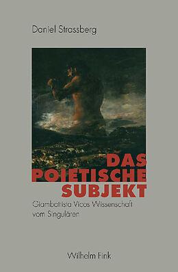 Cover: https://exlibris.azureedge.net/covers/9783/7705/4377/9/9783770543779xl.jpg