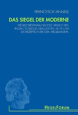 Cover: https://exlibris.azureedge.net/covers/9783/7705/4424/0/9783770544240xl.jpg
