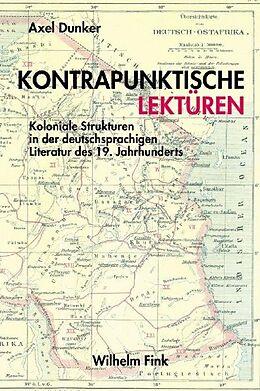 Cover: https://exlibris.azureedge.net/covers/9783/7705/4497/4/9783770544974xl.jpg