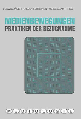 Cover: https://exlibris.azureedge.net/covers/9783/7705/4618/3/9783770546183xl.jpg
