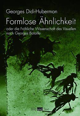 Cover: https://exlibris.azureedge.net/covers/9783/7705/4655/8/9783770546558xl.jpg