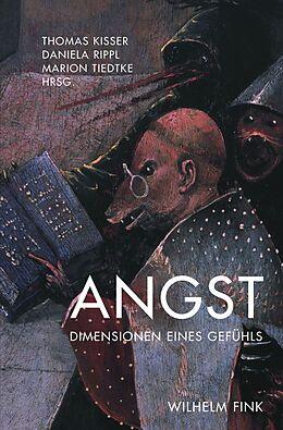 Cover: https://exlibris.azureedge.net/covers/9783/7705/4703/6/9783770547036xl.jpg