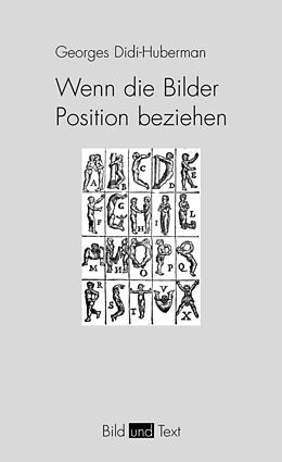 Cover: https://exlibris.azureedge.net/covers/9783/7705/4841/5/9783770548415xl.jpg