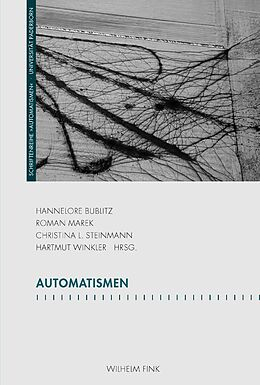 Cover: https://exlibris.azureedge.net/covers/9783/7705/4987/0/9783770549870xl.jpg