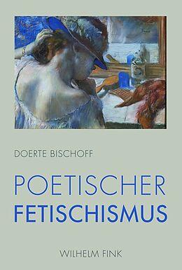 Cover: https://exlibris.azureedge.net/covers/9783/7705/5042/5/9783770550425xl.jpg