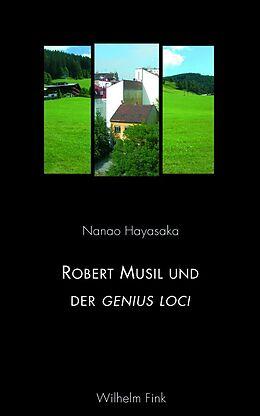 Cover: https://exlibris.azureedge.net/covers/9783/7705/5057/9/9783770550579xl.jpg
