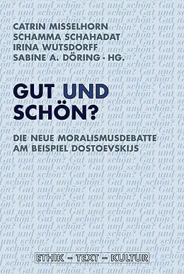 Cover: https://exlibris.azureedge.net/covers/9783/7705/5094/4/9783770550944xl.jpg