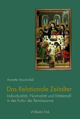Cover: https://exlibris.azureedge.net/covers/9783/7705/5124/8/9783770551248xl.jpg