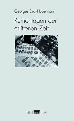 Cover: https://exlibris.azureedge.net/covers/9783/7705/5226/9/9783770552269xl.jpg