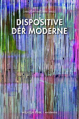 Cover: https://exlibris.azureedge.net/covers/9783/7705/5260/3/9783770552603xl.jpg