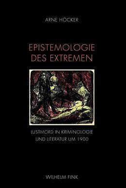 Cover: https://exlibris.azureedge.net/covers/9783/7705/5282/5/9783770552825xl.jpg